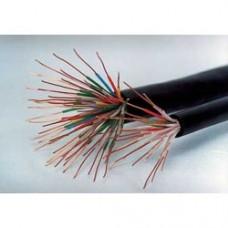 Телефонный кабель СБЗПу 10х2х0.9