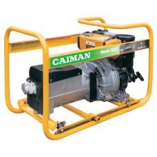 Caiman Master 6010DXL15