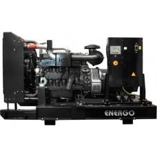 Energo ED 120/400 D