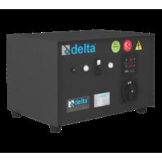 Delta DLT SRV 110020