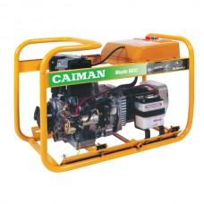 Caiman Master 6010DXL15 DEMC